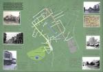 Broad Green Walk - map
